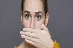 دلایل شکستن لمینت دندان