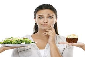 نوع غذا بعد از ایمپلنت