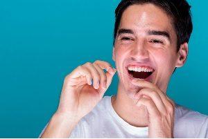 نحوه جلوگیری از خراب شدن ایمپلنت دندان