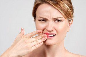 مشکلات ایمپلنت دندان چگونه ممکن است ایجاد شوند؟