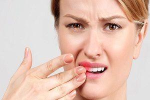 آیا لمینت دندان درد دارد؟