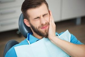 توصیه برای بهبودی سریع بعد از جراحی دندان