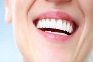 طول عمر کامپوزیت دندان چه میزان برآورد شده است؟