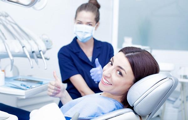 بهترین متخصص ایمپلنت دندان