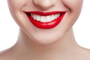 هزینه کامپوزیت دندان به چه شکلی محاسبه می شود؟