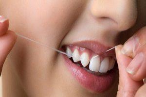 10 نکته بعد از انجام ایمپلنت دندان که باید رعایت نمایید