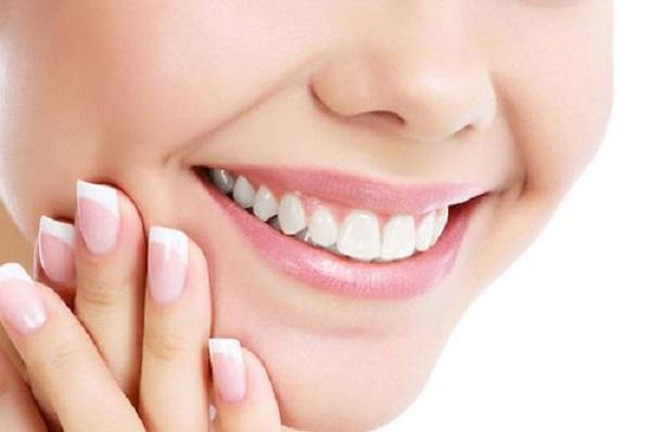 لمینت دندان - کلینیک ایران زمین