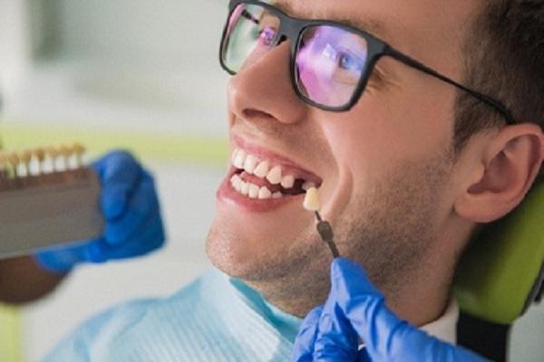 هزینه ایمپلنت دندان - کلینیک ایران زمین