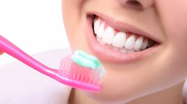 حساسیت دندان بعد از کامپوزیت